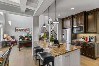 Photo 12: 3764 KIDD Crescent in Edmonton: Zone 56 House for sale : MLS®# E4265991