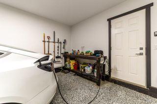 Photo 34: 161 HAYS RIDGE Boulevard in Edmonton: Zone 55 Attached Home for sale : MLS®# E4264438