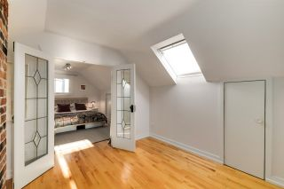 Photo 15: 3993 PERRY Street in Vancouver: Knight House for sale (Vancouver East)  : MLS®# R2569452