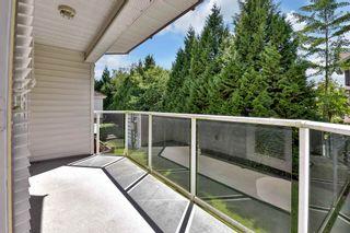 "Photo 6: 212 12733 72 Avenue in Surrey: West Newton Condo for sale in ""Newton Court"" : MLS®# R2594441"