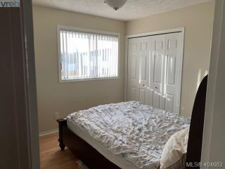 Photo 5: 2150 Melrick Pl in SOOKE: Sk John Muir House for sale (Sooke)  : MLS®# 804071