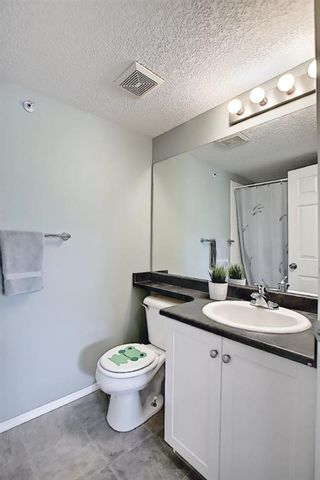 Photo 25: 1319 2395 Eversyde Avenue SW in Calgary: Evergreen Apartment for sale : MLS®# A1117927