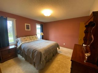 Photo 22: 302 Smith Street in Treherne: House for sale : MLS®# 202110581