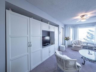 Photo 4: 2407 2407 Hawksbrow Point NW in Calgary: Hawkwood Apartment for sale : MLS®# A1118577