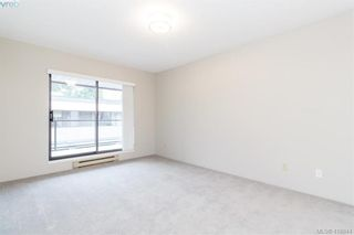 Photo 20: 305 420 Parry St in VICTORIA: Vi James Bay Condo for sale (Victoria)  : MLS®# 828944