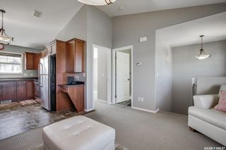 Photo 12: 117 410 Stensrud Road in Saskatoon: Willowgrove Residential for sale : MLS®# SK870320
