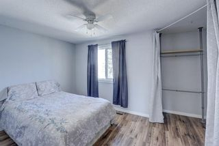 Photo 22: 56 251 90 Avenue SE in Calgary: Acadia Row/Townhouse for sale : MLS®# A1095414