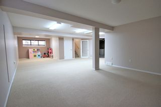 Photo 21: 16 LeGal Bay in St Adolphe: R07 Residential for sale : MLS®# 202014111