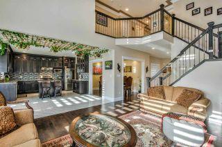 Photo 11: 13043 165 Avenue in Edmonton: Zone 27 House for sale : MLS®# E4227505