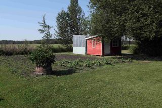Photo 43: 461028 RR 74: Rural Wetaskiwin County House for sale : MLS®# E4252935