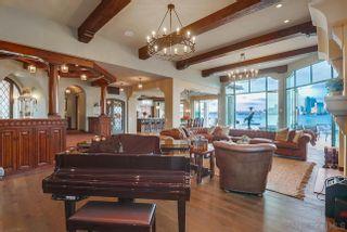 Photo 4: CORONADO VILLAGE House for sale : 7 bedrooms : 701 1st St in Coronado