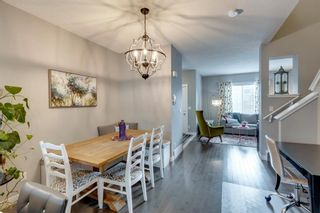 Photo 13: 919 Nolan Hill Boulevard NW in Calgary: Nolan Hill Row/Townhouse for sale : MLS®# A1141802