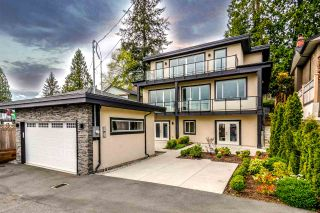Photo 20: 351 E 26TH Street in North Vancouver: Upper Lonsdale House for sale : MLS®# R2512814