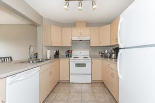 Photo 2: 41 200 ERIN RIDGE Drive: St. Albert House Half Duplex for sale : MLS®# E4257773