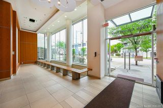 Photo 20: 609 7988 ACKROYD Road in Richmond: Brighouse Condo for sale : MLS®# R2572633