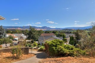 Photo 21: 1805 Edgehill Court in Kelowna: North Glenmore House for sale (Central Okanagan)  : MLS®# 10142069