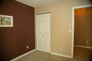 "Photo 6: 307 12464 191B Street in Pitt Meadows: Mid Meadows Condo for sale in ""LASEUR MANOR"" : MLS®# R2548939"