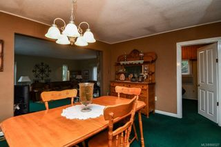 Photo 14: 3152 York Rd in : CR Campbell River South House for sale (Campbell River)  : MLS®# 866527