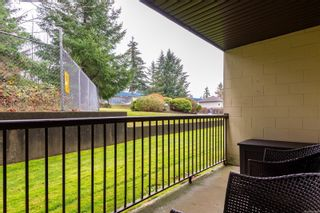 Photo 15: 114 585 S Dogwood St in : CR Campbell River Central Condo for sale (Campbell River)  : MLS®# 861847