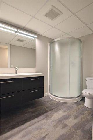 Photo 16: 366 Emerson Avenue in Winnipeg: North Kildonan Residential for sale (3G)  : MLS®# 202001155