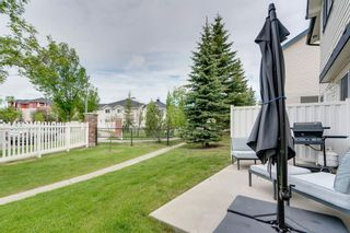 Photo 4: 11 Country Village Circle NE in Calgary: Country Hills Village Row/Townhouse for sale : MLS®# A1118288