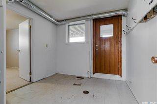 Photo 20: 128 108th Street in Saskatoon: Sutherland Residential for sale : MLS®# SK855336