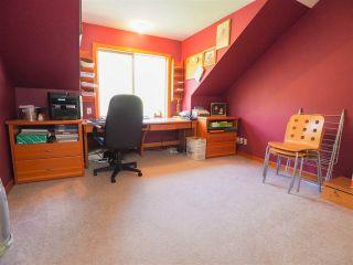 Photo 16: 14685 SQUAMISH VALLEY Road in Squamish: Upper Squamish House for sale : MLS®# R2557539
