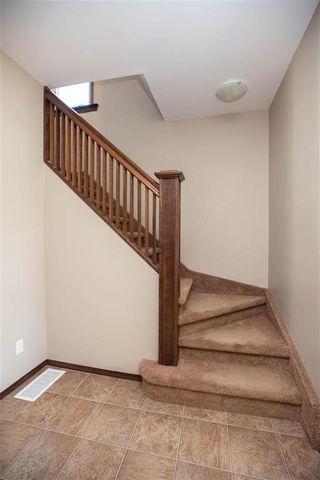 Photo 13: 549 Jubilee Avenue in Winnipeg: Fort Rouge Residential for sale (1A)  : MLS®# 202009222