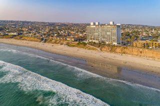 Photo 24: PACIFIC BEACH Condo for sale : 2 bedrooms : 4767 Ocean Blvd #1012 in San Diego