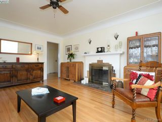 Photo 3: 2859 Colquitz Ave in VICTORIA: SW Gorge House for sale (Saanich West)  : MLS®# 783499