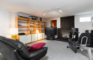Photo 14: 1740 HOWARD Avenue in Burnaby: Parkcrest House for sale (Burnaby North)  : MLS®# R2207481