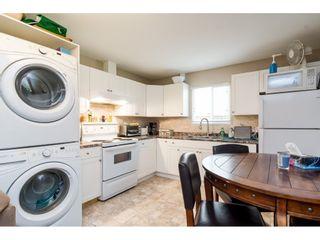 Photo 16: 12062 201B Street in Maple Ridge: Northwest Maple Ridge House for sale : MLS®# R2446230