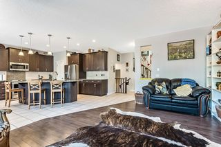 Photo 14: 269 Mountainview Drive: Okotoks Detached for sale : MLS®# A1091716