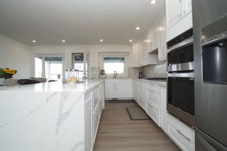 Photo 14: 271 HAWKVILLE Close NW in Calgary: Hawkwood Detached for sale : MLS®# A1019161