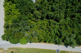 Photo 3: 0 Nawautin Drive: Grafton Vacant Land for sale (Northumberland County)