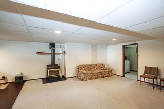 Photo 16: 18 Del Rio Place in Winnipeg: Fraser's Grove Residential for sale (3C)  : MLS®# 1721942