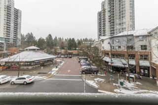 "Photo 26: 321 225 NEWPORT Drive in Port Moody: North Shore Pt Moody Condo for sale in ""CALEDONIA"" : MLS®# R2538387"