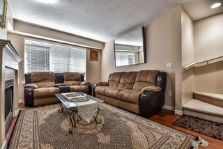 """Photo 5: 44 12778 66 Avenue in Surrey: West Newton Townhouse for sale in """"Hathaway Village"""" : MLS®# R2153687"""
