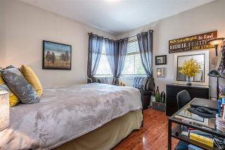 Photo 20: 401 22858 LOUGHEED HIGHWAY in Maple Ridge: East Central Condo for sale : MLS®# R2578938
