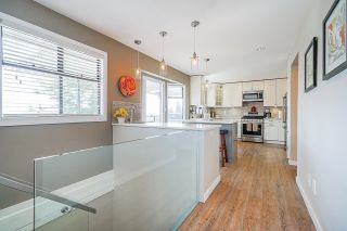 """Photo 13: 16348 78A Avenue in Surrey: Fleetwood Tynehead House for sale in """"Hazelwood Grove"""" : MLS®# R2612408"""
