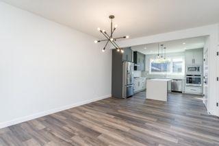Photo 8:  in Edmonton: Zone 19 House Half Duplex for sale : MLS®# E4264114
