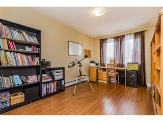 """Photo 14: 19 19977 71ST Avenue in Langley: Willoughby Heights Townhouse for sale in """"SANDHILL VILLAGE"""" : MLS®# R2330677"""