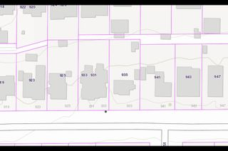 Photo 6: 935 Quadling Avenue in Coquitlam: Maillardville House for sale