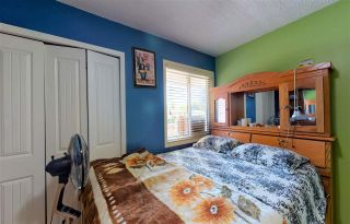 Photo 19: 31928 SATURNA Crescent in Abbotsford: Abbotsford West House for sale : MLS®# R2583065
