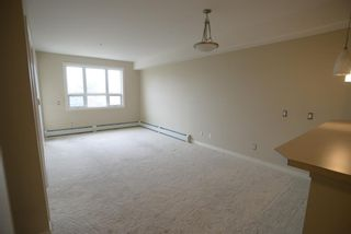 Photo 5: 204 26 VAL GARDENA View SW in Calgary: Springbank Hill Apartment for sale : MLS®# A1045498