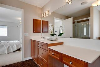 Photo 25: 86 Cresthaven View SW in Calgary: Crestmont Detached for sale : MLS®# A1042298