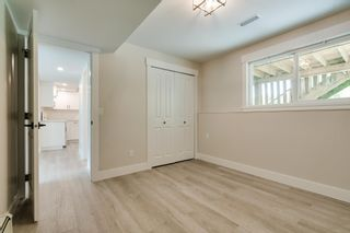 Photo 26: 34443 ETON Crescent in Abbotsford: Abbotsford East House for sale : MLS®# R2598169
