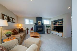 Photo 30: 1343 University Drive NW in Calgary: St Andrews Heights Detached for sale : MLS®# A1103099