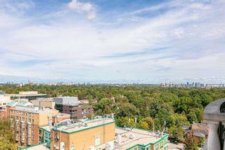 Photo 15: Ph14 319 Merton Street in Toronto: Mount Pleasant West Condo for sale (Toronto C10)  : MLS®# C5372542
