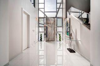 Photo 4: Residential for sale : 8 bedrooms : 1 SPINNAKER WAY in Coronado